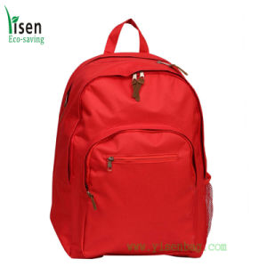 600d Laptop Backpack Bag (YSBP00-075) pictures & photos