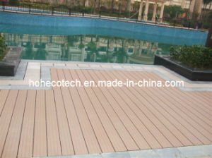 Outdoor Decking, Waterproof, Anti-UV pictures & photos