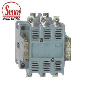 Cj Series AC Contactor pictures & photos