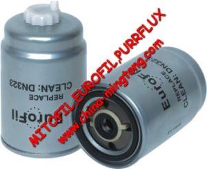 Oil Filter for VW (OEM NO.: 068127177B)