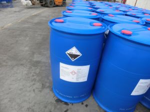 HEDP-Water Treatment Chemical pictures & photos