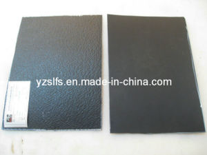 High Quality HDPE Geomembrane with CE Approved