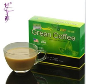 Best Weight Loss Products Green Coffee pictures & photos