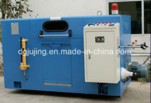 Auto Wire Cable Twisting Bunching Machine pictures & photos