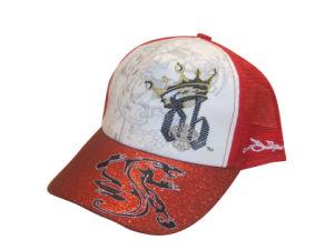 Trucker Hat (Mic-047)
