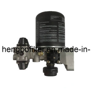 3543zd2a-001 Air Dryer Assembly