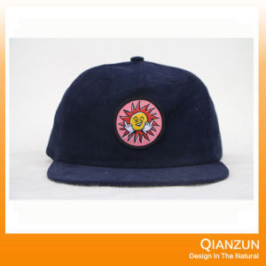 Custom Embroidery Snapback Cap for Sale pictures & photos