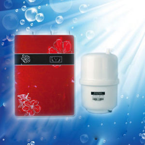 Domestic Excellent Design RO Water Purifier