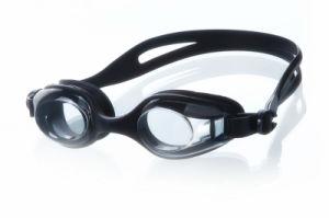 Swimming Goggle (670)