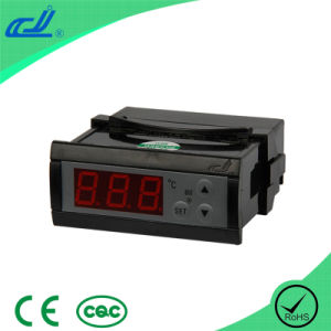 Refrigeration Controller (FC-040) pictures & photos
