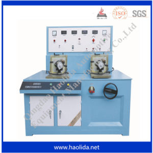 Automobile Starter Motor Test Bench pictures & photos