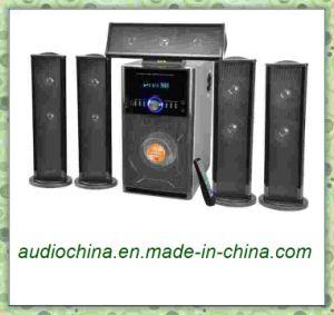 2013 New Model Home Audio Multimedia Speaker Subwoofer Speaker Audio