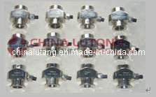 Injectors Adaptors for Common Rail pictures & photos