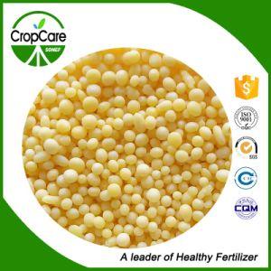 Agriculture Farming NPK Compound Fertilizer 15-5-20 pictures & photos