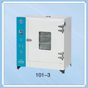 Electro-Thermal Blast Drying Oven/Electro-Thermal Constant Temperature Drying Oven