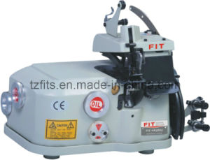 Carpet & Cloth Abutted Machine (FIT 2502) pictures & photos