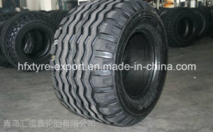 Trailer Tire 500/50-17, Agriculture Tire with Best Prices, Tractor Tire pictures & photos