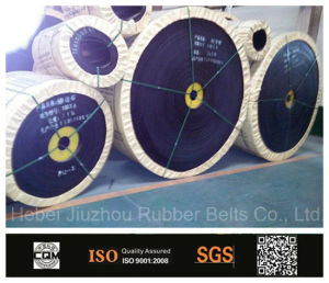 Ep630 Rubber Conveyor Belt pictures & photos