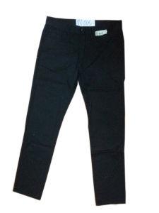 Fashion Jeans, Stock Jeans, Men Jeans, Woman Jeans, Kid Jeans