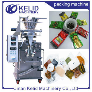 Fully Automatic High Quality Multi-Function Packaging Machine pictures & photos