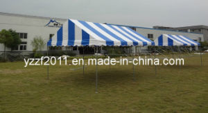Frame Party Tent Folding Tent pictures & photos