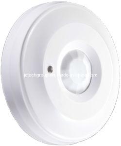 Wireless Home Security Burglarproof Alarm Manufacturer (JC-321WT)