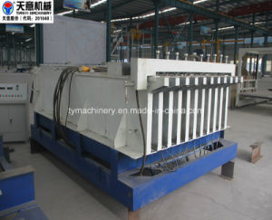Light Weight Composite Sandwich Wall Panel Making Machines pictures & photos