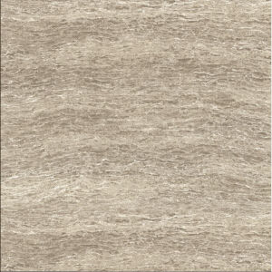 Brown Color Bright Pearl Wall and Floor Porcelain Tile pictures & photos