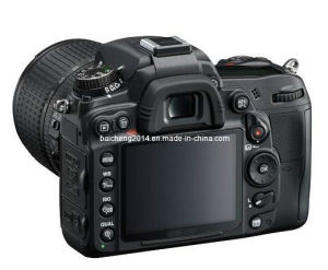 D7000 Digital DSLR Cameras with 18-105 VR Lens Kit