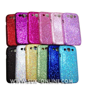 Case for Samsung Galaxy S3 I9300 - China Phone Case, Cell Phone Case
