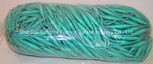 Green Float Rope Sf-20 pictures & photos