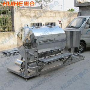 Multi-Functional CIP Cleaning System for Sale pictures & photos