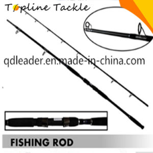 Catfish Fishing Rod in Popular