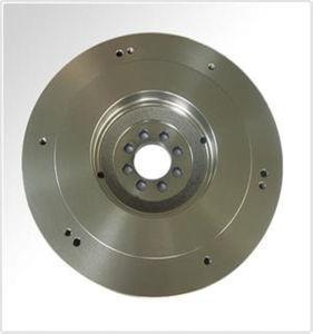Auto Brake Systems Front Brake Disc for Suzuki 55511-82000 pictures & photos