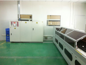 Cabinet for LED Lamp Aging Line pictures & photos