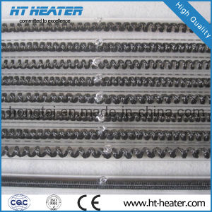Carbon Fiber Infrared Heating Lamp pictures & photos