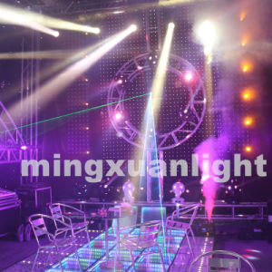 3D Deep LED Dance Floor Lights (YS-1508) pictures & photos