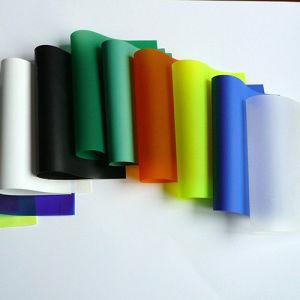 Color EVA Glass Film, EVA Glass Laminating Film pictures & photos