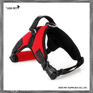 Dog Training Harness Dog Supplies Sph9003 pictures & photos