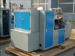 High Gram Material Paper Cup Machine Zbj-12A