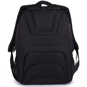 Backpack Laptop Computer Bag Leisure Student Outdoor Bag (BSBK0041) pictures & photos