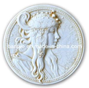 Banruo European Style Artistic Sculpture -3 pictures & photos