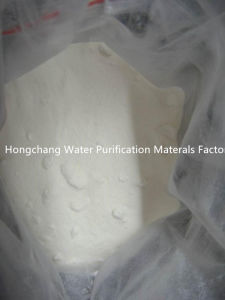 White PAC 31% Poly Aluminium Chloride for Water Treatment