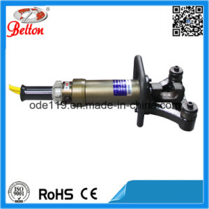 #10 Belton Products Handheld Rebar Bender and Straightener pictures & photos