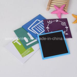 Promotional Refrigerator Magnet / Custom Metal Tin Souvenir Fridge Magnet pictures & photos