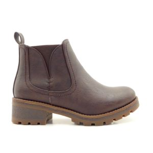 Women Boots Women Shoes Ankle Boots Comfortable Boots.