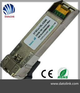 SFP+ Transceiver Module pictures & photos