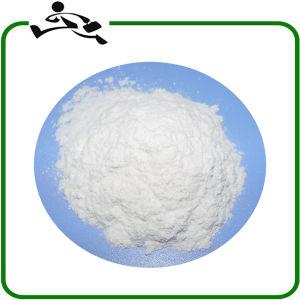 Methanedisulfonic Acid Disodium Salt - CAS 5799-70-2