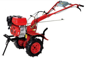 13HP Gasoline Rotary Cultivator (1WG8.2Q-2) pictures & photos