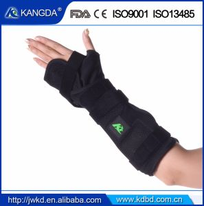 Adjustable Wrist Brace pictures & photos